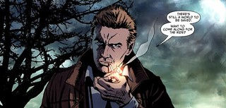 john-constantine-smoking-600x286 | by DReager100