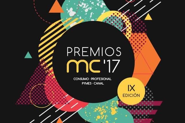 premiosmc2017