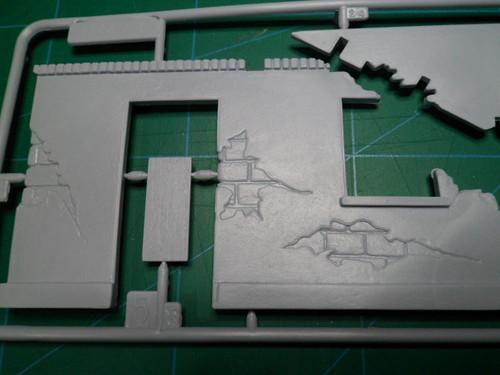 Ouvre-boîte Diorama Normandie [Heller 1/35] 27161361539_701f03c948