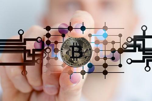 Bitcoin Zero Sum Games