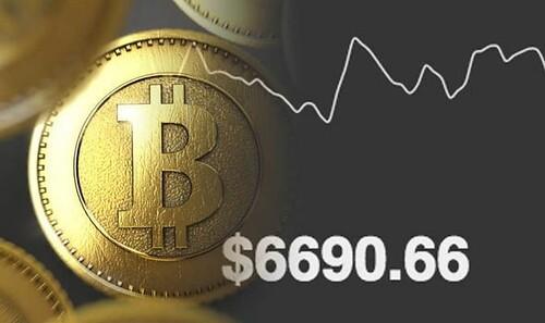 Stellar Coin Mining Profit