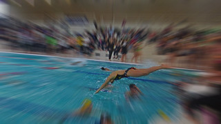 Interclubs Seine Maritime... Natation | by Portocéan