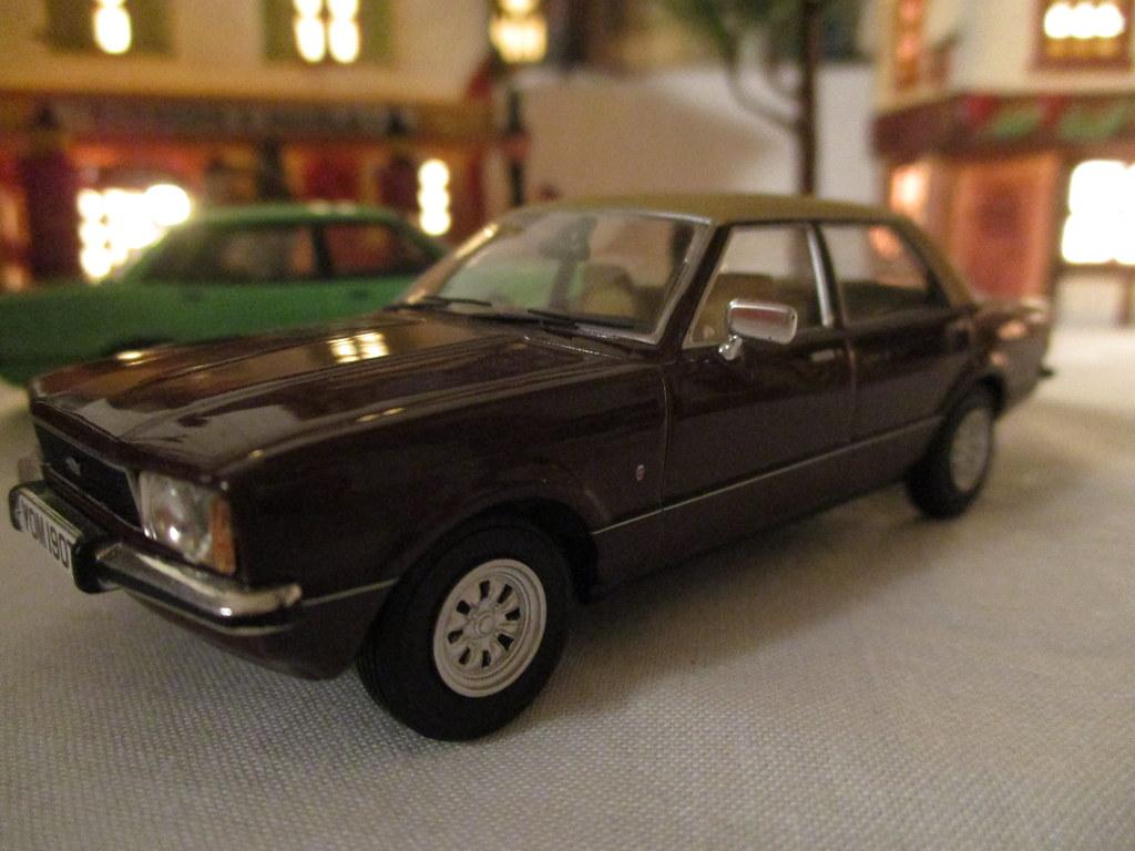 Vangaurds Mk IV Cortina Parts Wanted | I need a right-hand s… | Flickr