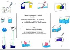 Pontedera scuola infanzia De Gasperi
