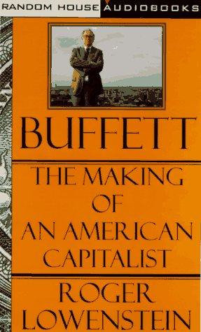 pdf online buffett the making of an american capitalist flickr