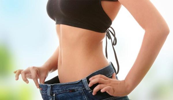 10 lời khuyên về giảm cân lành mạnh mà bạn nên tham khảo