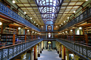Mortlock Chamber | by The Globetrotting photographer