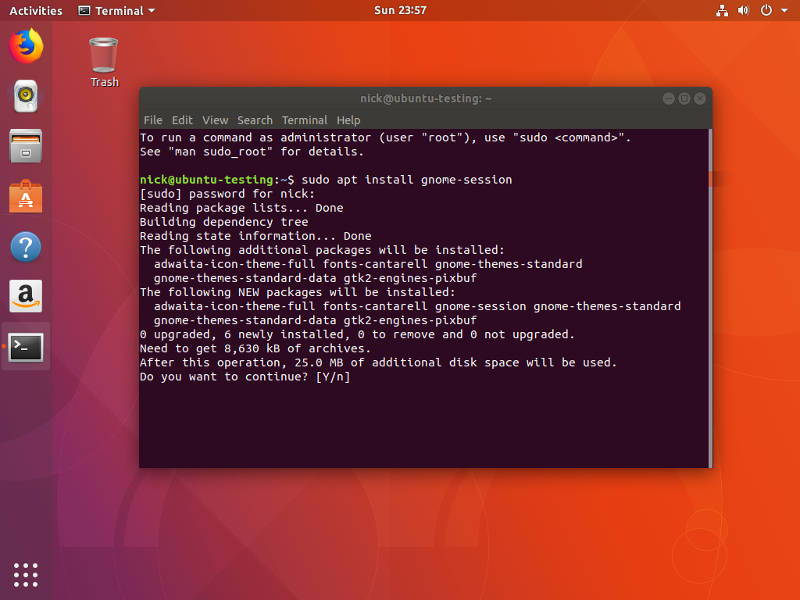Ubuntu-Shell-1