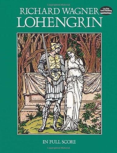 Ebook download richard wagner lohengrin full score ope flickr ebook download richard wagner lohengrin full score opera online by online fandeluxe Document