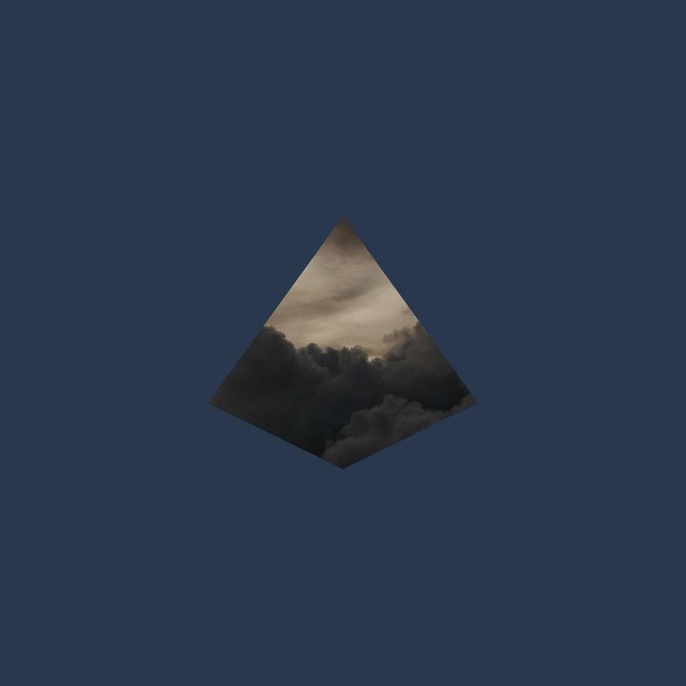 Amer Sound - Urbanomix