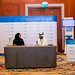 IPAF Middle East Convention 2017