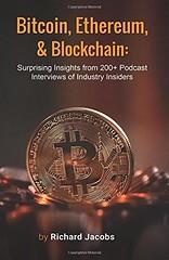 Litecoin Market Value Chart