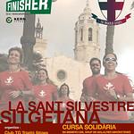 sant-silvestre-sitges-2017