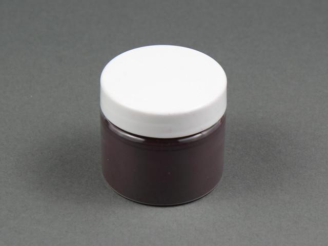 Ebest Rhodamine B 50g (neon pink) TRADE ONLY