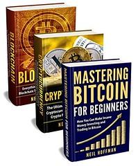 Secret Bitcoin Project