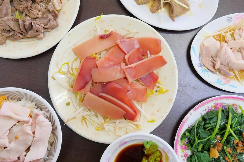 38502916636 d77d7ab561 c - 頂吉火雞肉飯:網友好評推薦 招牌火雞片飯肉多油蔥香必點!
