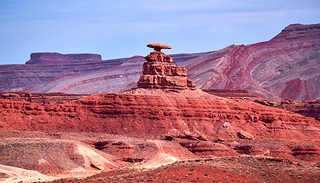 Mexican Hat | by chiapeteater