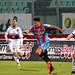 """Il """"Catania C"""" fa l'impresa a Foggia e manda segnali alla cadetteria"""