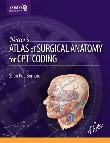 Pdf Online Netter S Atlas Of Surgical Anatomy For Cpt Co Flickr