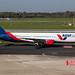 Azur Air Germany - B763 - D-AZUC (1)