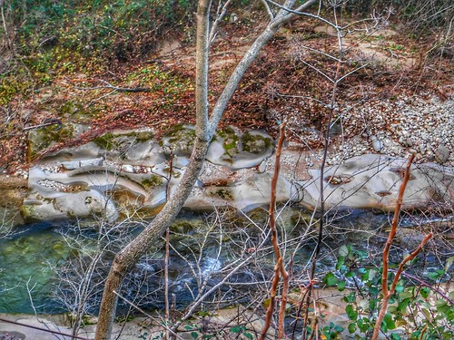 flickr #nature #colors #amatrice...