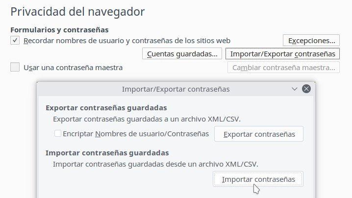 import-passwords-csv