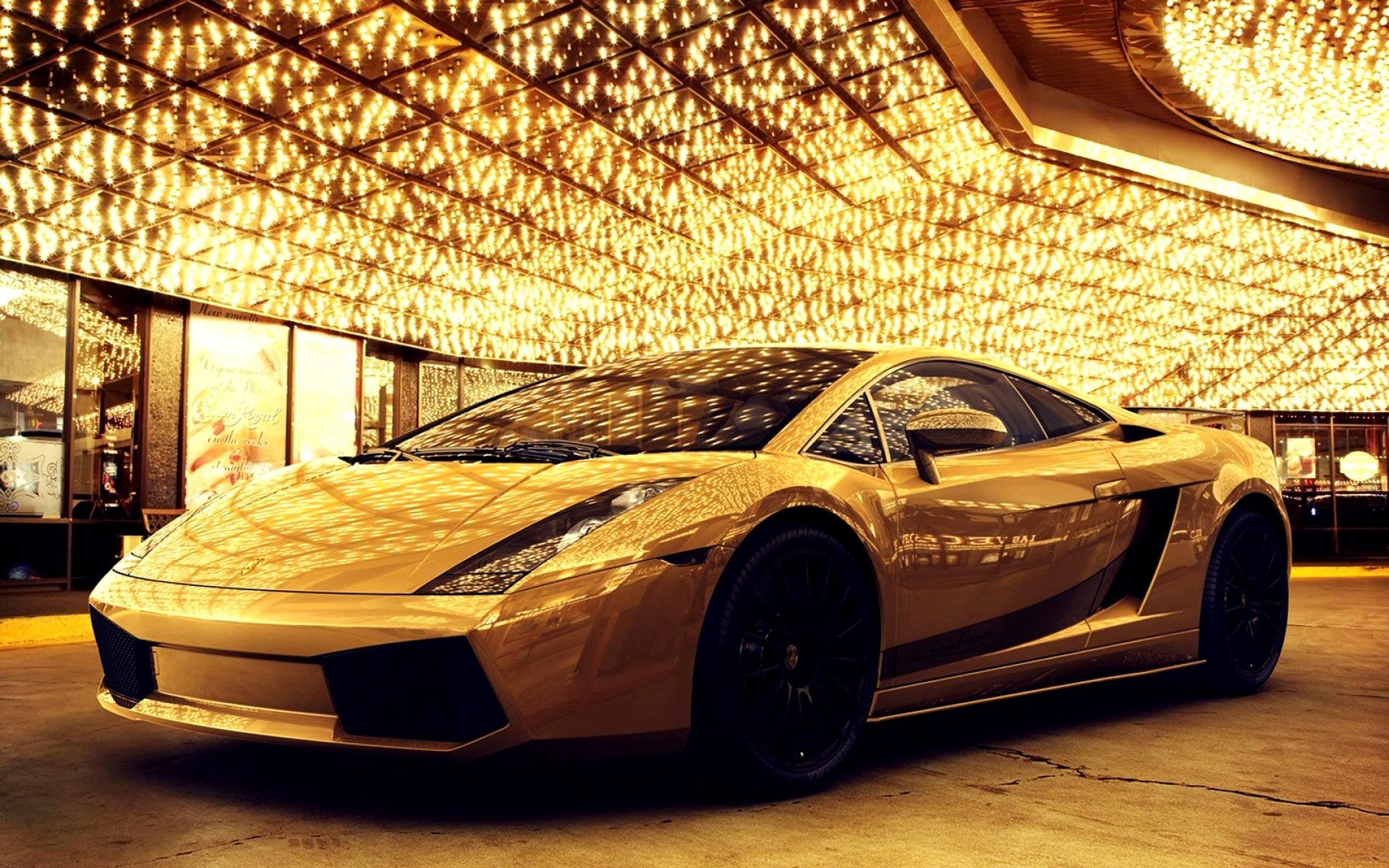 Lamborghini ламборгини тоннель  № 315925  скачать