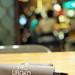 Uroko Japanese Cuisine at Section 17, Petaling Jaya