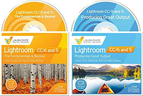 adobe photoshop lightroom 5 download free