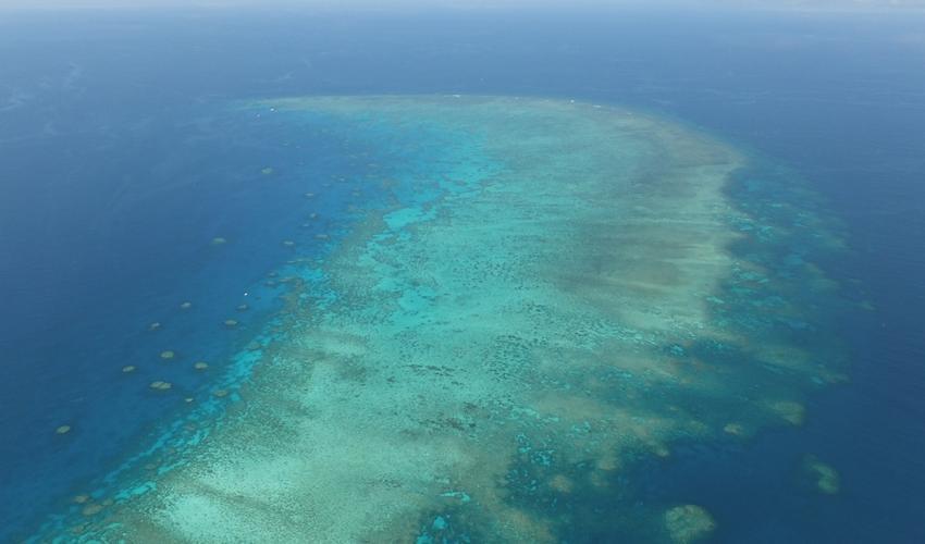 great_barrier_reef_australia_c_celia_zwahlen_850