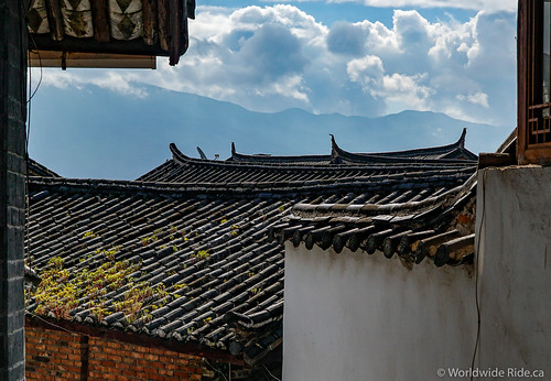 China Lijiang_-14 | by Worldwide Ride.ca