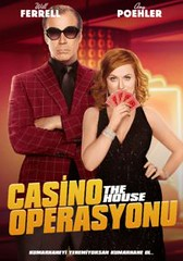 Casino full izle debating gambling