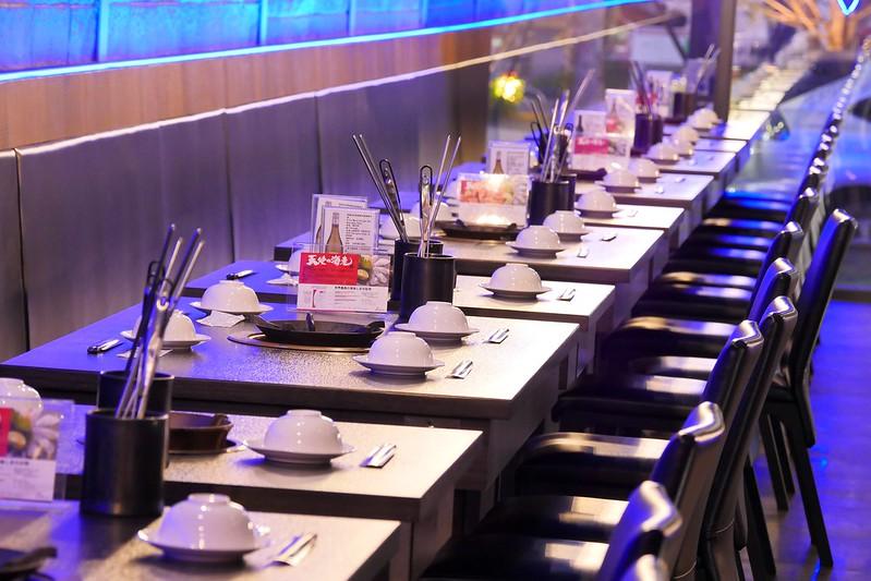 38839470292 e66d7c5b17 c - 熱血採訪│星巴客咖啡免費無限暢飲在哪裡?日本和牛大賽冠軍的宮崎牛通通在台中悅上引鍋物料理,早上八點半就可以大快朵頤了!