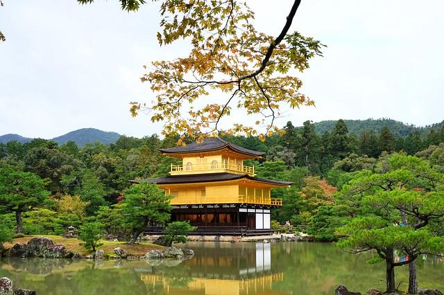 Du lịch Nhật Bản mùa nào đẹp nhất