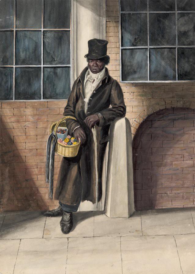British amateur gallery pics