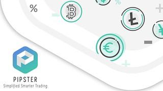Bitcoin Trona