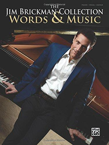 PDF The Jim Brickman Collection, Words Music: Piano Solo P… | Flickr