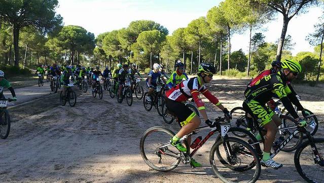 Cajas Regalo Experiencias Ciclismo