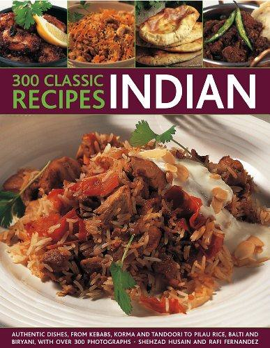 Pdf free 300 classic indian recipes authentic dishes f flickr korma pdf free 300 classic indian recipes authentic dishes from kebabs korma forumfinder Image collections