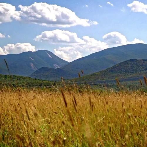 upstateny Anyone who has ever hiked from...