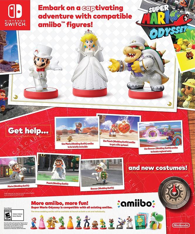 Bowser-amiibo-Super-Mario-Odyssey-nShop