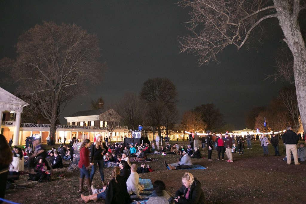 ... UVa Lighting of Lawn 2017 JLooney-0002 | by UVA Alumni Association & UVa Lighting of Lawn 2017 JLooney-0002 | UVA Alumni Association | Flickr