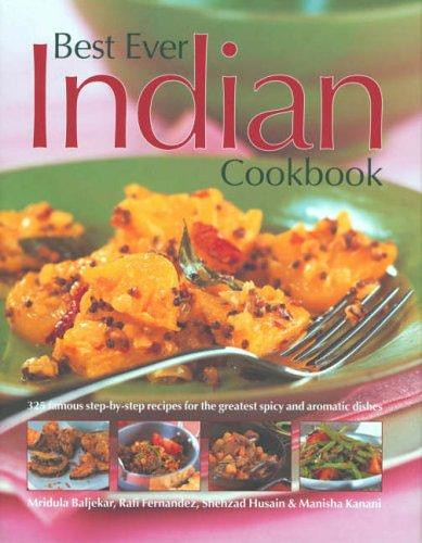 Pdf online best ever indian cookbook 325 famous step by flickr pdf online best ever indian cookbook 325 famous step by step forumfinder Image collections
