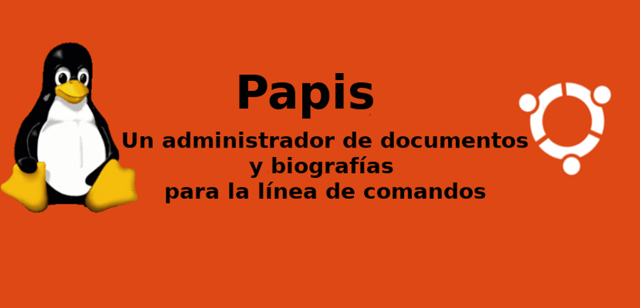 about-papis