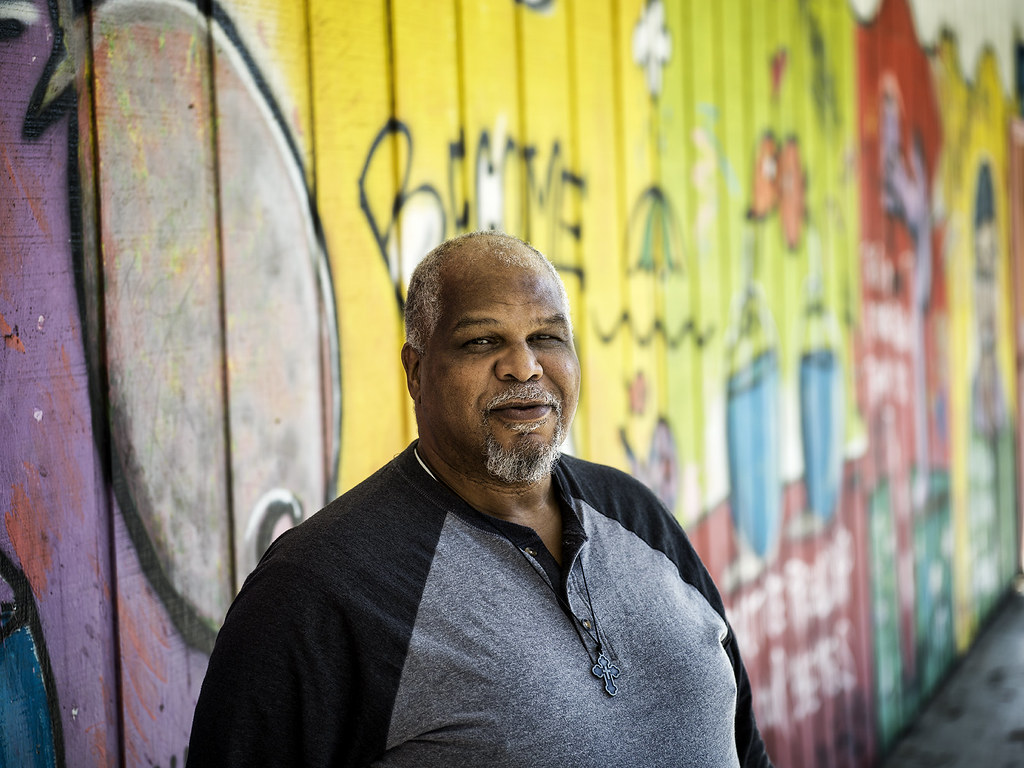 100% Atlanta   Columbus Ward - Peoplestown Revitalization Co…   Flickr