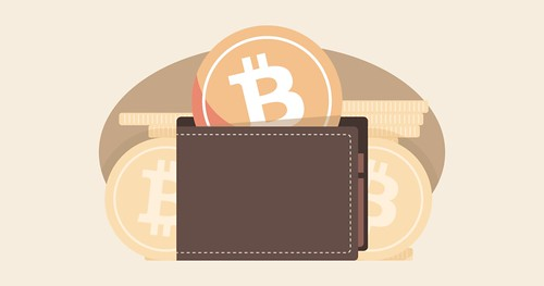 Bitcoin Bcn Mining Pool