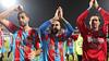 Catania-Catanzaro 1-0: le dichiarazioni dei protagonisti