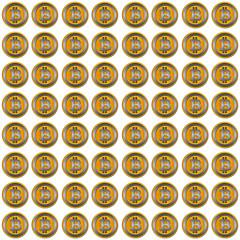 Mooncoin Pool Hash Rate Bitcoin