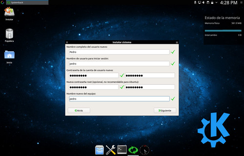 KDE-Neon-Artful-2