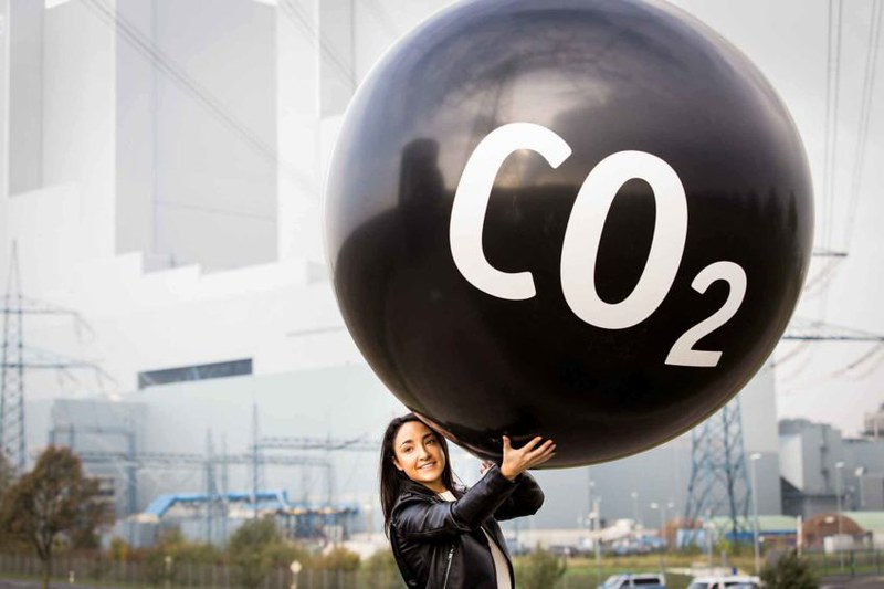 Cop23 Co2 By Bund Bundesverband